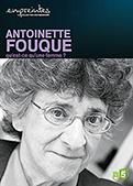 Antoinette Fouque biblio DVD antoinette fouque