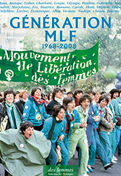 Antoinette Fouque generation mlf