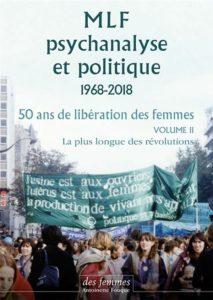 Antoinette Fouque mlf-psychanalyse-politique_1